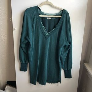 Intimately Free People / Size XS